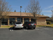 Roseville Office