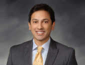 Neil Parikh, MD